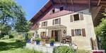 Vente Maison 6 pièces 207m² Lucinges (74380) - Photo 26