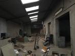 Vente Local industriel 10 pièces 850m² Marnand (69240) - Photo 21