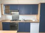 Location Appartement 3 pièces 53m² Le Havre (76600) - Photo 3