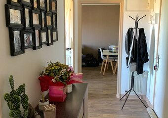 Location Appartement 2 pièces 51m² Brive-la-Gaillarde (19100) - Photo 1