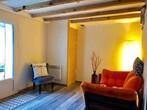 Vente Maison 4 pièces 101m² Toulouse (31300) - Photo 11