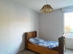 Vente Appartement 3 pièces 68m² Voiron (38500) - Photo 12