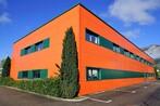 Renting Commercial premises 9 rooms 300m² Saint-Ismier (38330) - Photo 35
