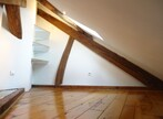 Vente Appartement 1 pièce 26m² Grenoble (38000) - Photo 4