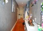 Vente Appartement 4 pièces 109m² Vichy (03200) - Photo 4