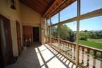 Sale House 7 rooms 200m² Romans-sur-Isère (26100) - Photo 6