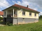 Vente Maison 5 pièces 86m² 10 mn de Lure - Photo 1