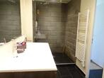 Vente Appartement 4 pièces 66m² GRENOBLE - Photo 4