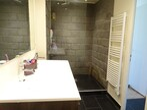 Sale Apartment 4 rooms 66m² GRENOBLE - Photo 6
