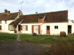 Vente Maison 4 pièces 100m² Ferrières en Gatinais - Photo 2