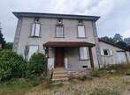 Vente Maison 8 pièces 250m² Puy-Guillaume (63290) - Photo 1