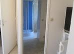 Location Appartement 2 pièces 26m² Laval (53000) - Photo 3