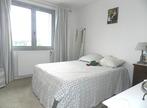 Vente Appartement 5 pièces 88m² Voiron (38500) - Photo 7