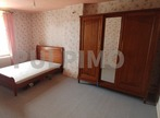 Vente Maison 170m² Allouagne (62157) - Photo 3