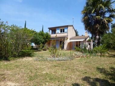 Vente Maison 5 pièces 95m² Montboucher-sur-Jabron (26740) - photo