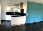 Sale Apartment 4 rooms 84m² Alby-sur-Chéran (74540) - Photo 2