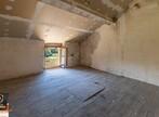 Vente Maison 5 pièces 87m² Amplepuis (69550) - Photo 15