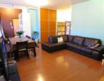 Vente Appartement 5 pièces 82m² Metz (57000) - Photo 2