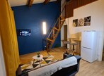 Renting Apartment 3 rooms 36m² Toulouse (31100) - Photo 1