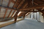 Vente Maison 7 pièces 128m² HAUT EYRIEUX - Photo 3