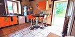 Vente Maison 7 pièces 145m² Villard (74420) - Photo 2
