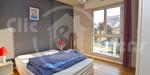 Renting Apartment 2 rooms 47m² Viroflay (78220) - Photo 6