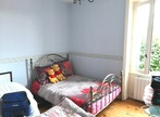 Vente Maison 3 pièces 73m² Pouilly-sous-Charlieu (42720) - Photo 16