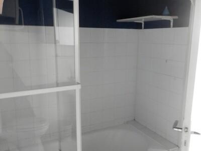 Location Appartement 2 pièces 52m² Dax (40100) - Photo 6