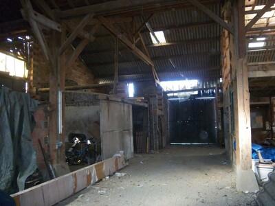 Vente Garage 400m² Billom (63160) - Photo 3