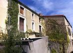 Vente Maison 5 pièces 150m² Blanzat (63112) - Photo 3