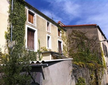 Vente Maison 5 pièces 150m² Blanzat (63112) - photo