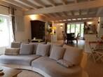 Vente Maison 9 pièces 380m² Bayonne (64100) - Photo 4