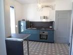 Location Appartement 1 pièce 39m² Grenoble (38000) - Photo 1