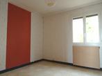 Vente Maison 4 pièces 80m² Montélimar (26200) - Photo 5