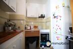 Location Appartement 3 pièces 52m² Chalon-sur-Saône (71100) - Photo 3
