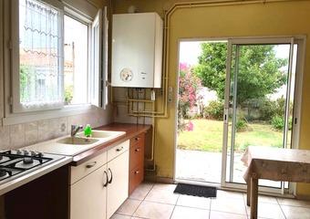 Vente Maison 4 pièces 105m² Olonne-sur-Mer (85340) - Photo 1
