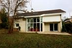 Vente Maison 6 pièces 155m² Meylan (38240) - Photo 2
