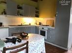 Vente Maison 6 pièces 122m² Beaurainville (62990) - Photo 5