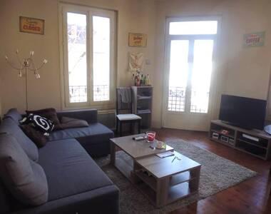 Location Appartement 2 pièces 43m² Vichy (03200) - photo