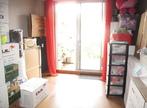 Vente Appartement 3 pièces 72m² Saint-Jeoire (74490) - Photo 4