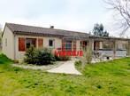 Sale House 4 rooms 95m² Rieumes (31370) - Photo 1