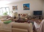 Vente Appartement 6 pièces 160m² Illzach (68110) - Photo 4