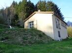 Vente Maison 3 pièces 80m² Le Cergne (42460) - Photo 1