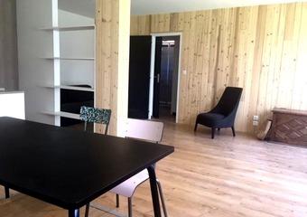 Location Appartement 2 pièces 57m² Thonon-les-Bains (74200) - Photo 1