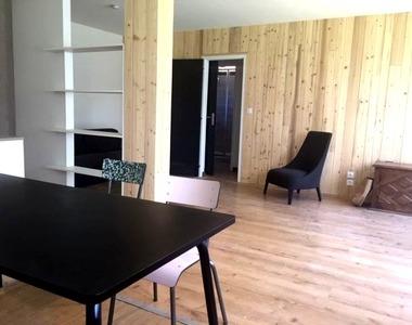 Location Appartement 2 pièces 57m² Thonon-les-Bains (74200) - photo