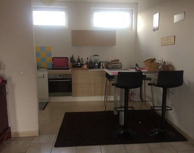 Location Appartement 3 pièces 80m² Tergnier (02700) - photo