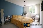 Vente Appartement 5 pièces 101m² Chalon-sur-Saône (71100) - Photo 4