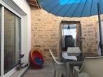 Vente Maison 5 pièces 122m² Poleymieux-au-Mont-d'Or (69250) - Photo 6
