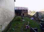 Vente Maison 5 pièces 95m² Corbelin (38630) - Photo 9