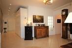 Sale Apartment 6 rooms 178m² Grenoble (38000) - Photo 6